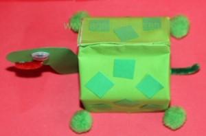 skildpadde4