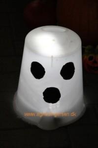 spøgelse3