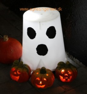 spøgelse5