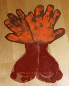 håndfodtræ1