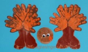 håndfodtræ4