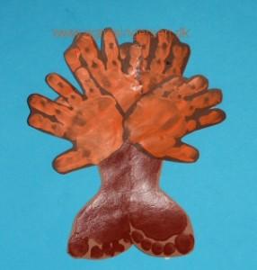 håndfodtræ6
