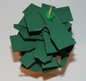 juletræ4
