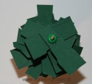 juletræ6