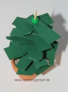 juletræ7