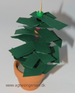juletræ8
