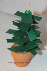 juletræ9