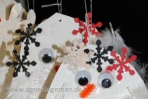 snefugle11