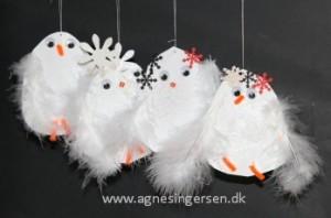 snefugle8