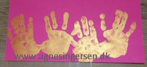 kroner6