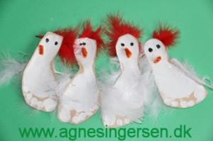 hønsefødder12