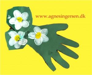 Blomsterhånd4