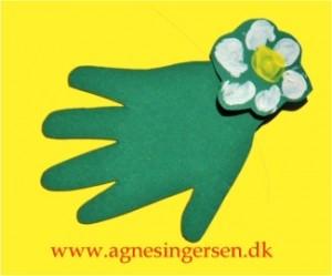 Blomsterhånd5