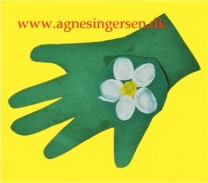 Blomsterhånd6
