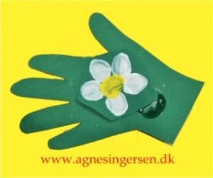 Blomsterhånd7