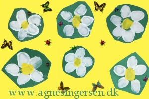 blomsterfarsdag6