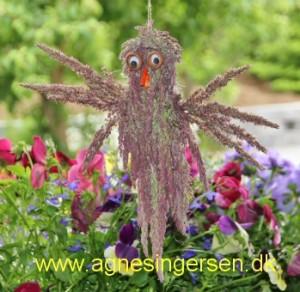 græsfugl (15)
