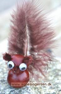 Egern (2a)