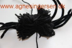 garnedderkop (13)