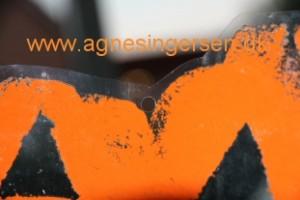 græskarmasker (4)