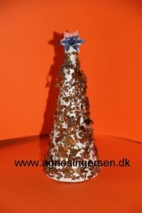 keglebladtræ4