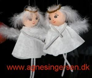 Engel2015 (1)