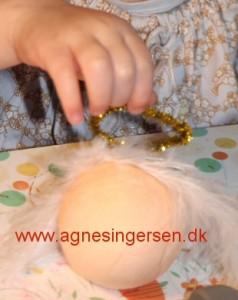 Engel2015 (4)