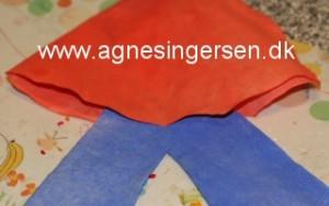 nissedreng (1)