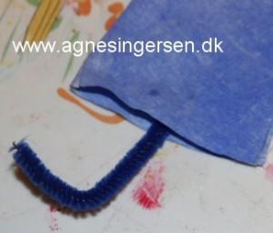 nissedreng (3)