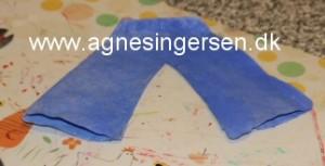 nissedreng (4)
