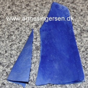 nissedreng (5)