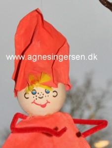 nissedreng3