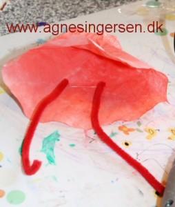 nissepige15 (3)
