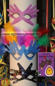 nytårsmaske6