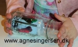 rysteglas (1)