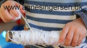 viklesnemand (14)