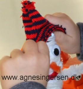 viklesnemand (6)