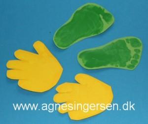 fødderhændererantis (1)