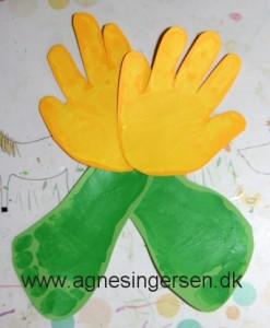 fødderhændererantis (2)