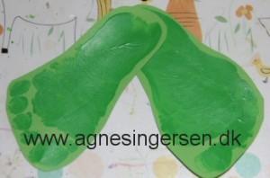 fødderhændererantis (3)