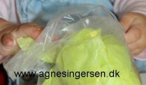 frøpose (5)