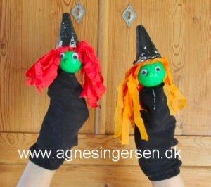 heksehånddukker (1)