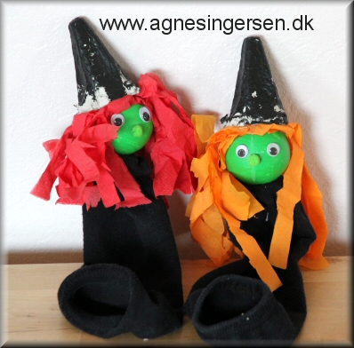 heksehånddukker (4)