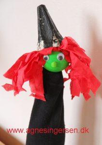 heksehånddukker (5)
