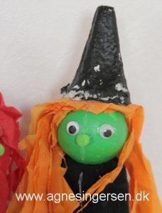 heksehånddukker (6)