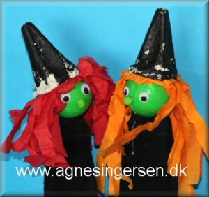 heksehånddukker (9)