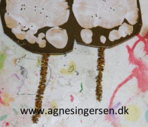 engel2016-6