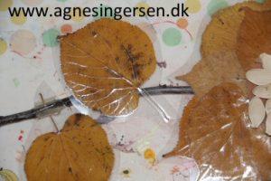 graeskarblomster-5