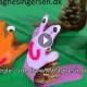 Snegle film