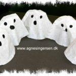 Spøgelser
